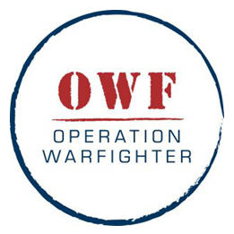 ODNI proudly supports the Operation War Fighter Program