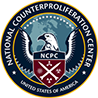 Small NCPC Seal