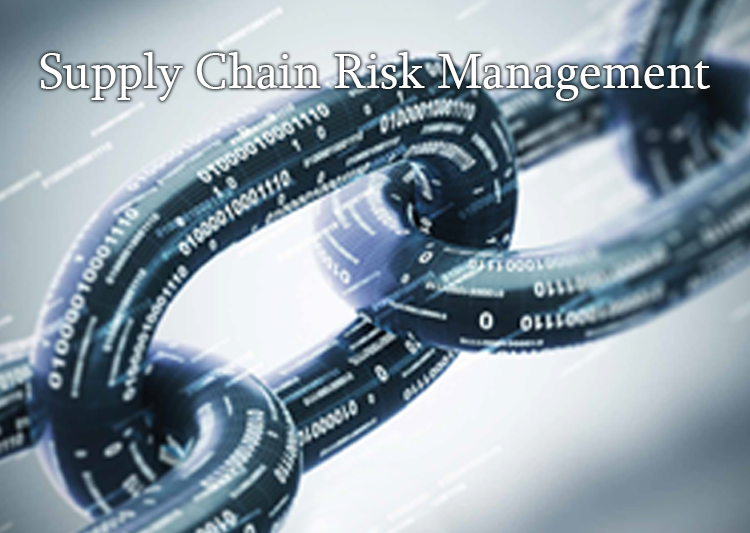 20200925 Supply Chain article
