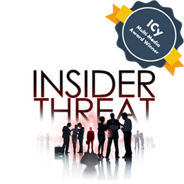 NEW Insider Threat Module