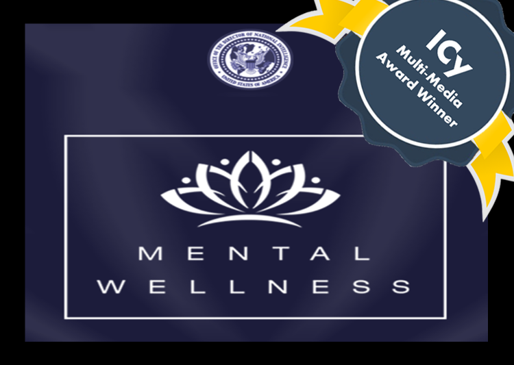 20180516 Mental Wellness Module