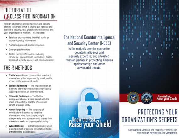 20190103 protecting org secrets brochure