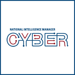 Building Blocks of Cyber Intelligence