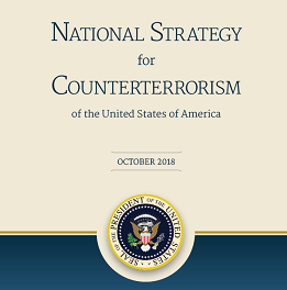 National Strategy for Counterterrorism