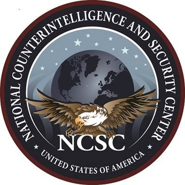 NCSC Seal