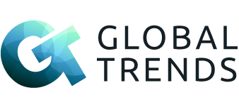 Global Trends Logo