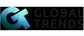 Global Trends Logo