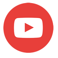 Visit ODNI's YouTube Channel