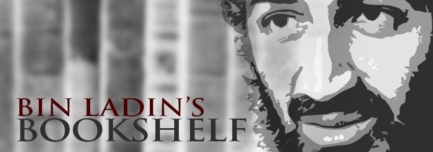 bin-ladin_bookshelf_5 Bin Ladin's Bookshelf