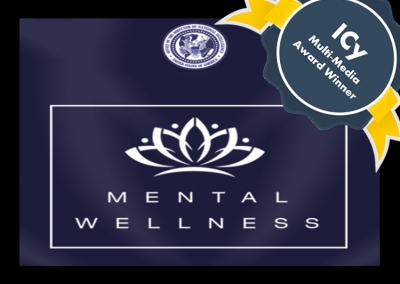 Mental Wellness Module