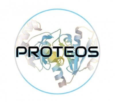"IARPA Announces ""Proteos"" Program to Utilize Proteins for Forensic Purposes"