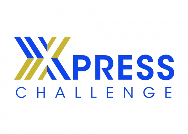 "ODNI & OUSDI Announce Winners of ""Xpress"" Analytic Product Generation Challenge"