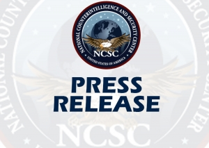 "NCSC and Partners Launch ""National Supply Chain Integrity Month"" in April: A Call-to-Action Campaign to Raise Awareness of Supply Chain Threats and Mitigation"
