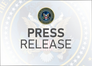 DNI Haines Statement on the President's Intent to Nominate Dr. Stacey Dixon as PDDNI