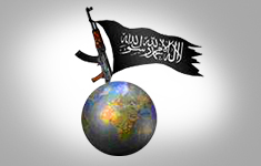 National Counterterrorism Cent...
