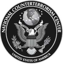 Jcat counterterrorism guide for public safety personnel for National passport processing center
